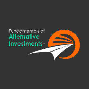 Fundamentals of Alternative Investment