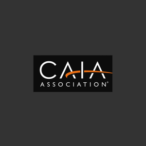 The CAIA Charter